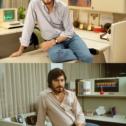 Jobs-2013-Movie-Picture-02